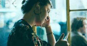 Ci sono nuove prove del fatto che i social media causano depressione e solitudine