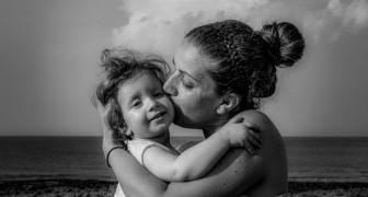 La maman n'a pas besoin d'être parfaite : l'imperfection permet à nos enfants de s'améliorer