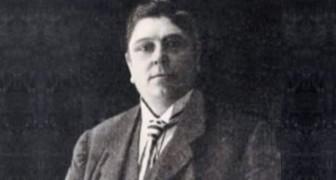 La storia di Alessandro Moreschi, l'ultimo soprano castrato di cui si ha una registrazione audio