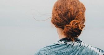 Menschen, die sich allein wohlfühlen, zeigen alle 8 dieser Eigenschaften.