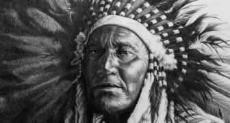 Le Code d'éthique des Amérindiens : 20 préceptes que le monde entier devrait connaître