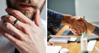 11 Körpersprache-Signale, die uns sagen, was die Menschen wirklich denken.