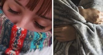 7 Grippemythen, an die wir nicht mehr glauben dürfen