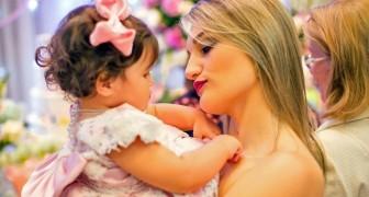 15 Gründe, warum eine Tante im Leben eines Kindes so wichtig ist