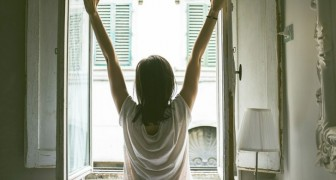Psychologen hebben onthuld waarom het belangrijk is om 's morgens vroeg op te staan en hoe je daar makkelijk in slaagt