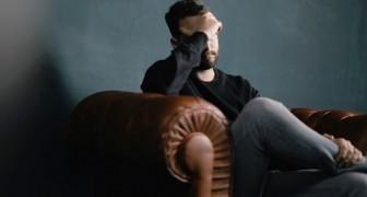 Les spermatozoïdes du père se souviennent du stress et le transmettent aux enfants : une étude l'a découvert