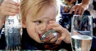 Le bevande zuccherate danno dipendenza a chi le beve: lo prova un nuovo studio