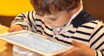 I bambini di oggi sono sempre più infelici: alcuni consigli per contrastare questo dramma invisibile
