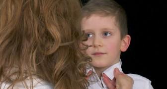 Les parents narcissiques traitent leurs enfants comme des éternels enfants, et les conséquences ne sont pas positives