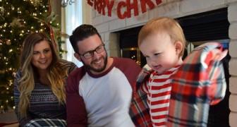 De marathon van feesten tijdens Kerst moet geen nachtmerrie worden: dit moeten we in gedachte houden