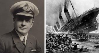10 coïncidences et faits historiques que beaucoup d'entre nous ignorent