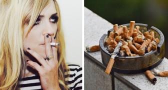 Ein Unternehmen bot Nichtrauchern 6 Tage Urlaub an, um Zigarettenpausen auszugleichen
