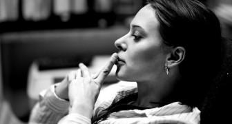 Le donne pensano di rinunciare al lavoro 17 volte all'anno: lo studio