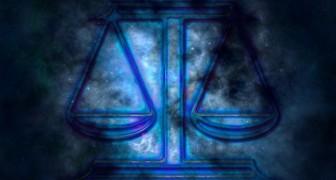 Les 6 raisons pour lesquelles la Balance est considérée comme le signe le plus noble du zodiaque