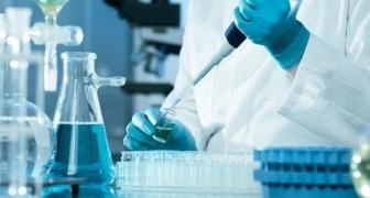 Approuvé un nouveau médicament anticancéreux qui détecte les mutations de l'ADN plutôt que le type de cancer