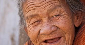 Onderzoekers van Harvard hebben de effecten van intermitterend vasten op veroudering aangetoond