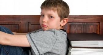 Sono state individuate le radici genetiche dell'ADHD; le ha scoperte un vastissimo studio