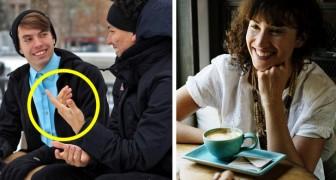 8 trucchi di psicologia per influenzare la mente di un interlocutore durante una conversazione