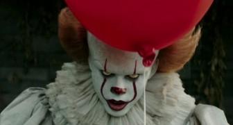 Guardare film horror comporta numerosi ed insospettabili benefici per la salute