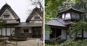 Au Japon, 8 millions de maisons abandonnées seront données gratuitement