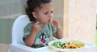 16 stratagemmi di psicologia inversa per indurre i tuoi figli ad ubbidirti senza che se ne accorgano
