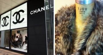 Addio a pellicce e pelli di animali; Chanel chiude un capitolo che ha portato la maison al successo