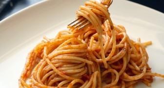 Désactiver un gène pour manger à volonté sans grossir : les scientifiques ont découvert comment faire