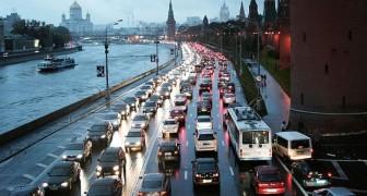 Le travail à domicile permettrait d'économiser 214 millions de tonnes de CO2 par an