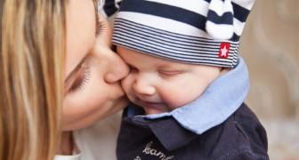 Non c'è niente di male ad avere figli dopo i 35 anni... Lo conferma anche la scienza