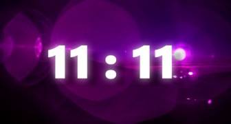 Do you often see the clock when it displays 11:11? Here is what that means!