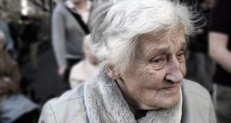 Forschern ist es gelungen, den Gedächtnisverlust bei Patienten mit Alzheimer umzukehren