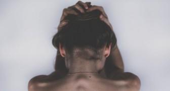 Esaurimento emotivo: cosa avviene quando pretendiamo troppo da noi stessi