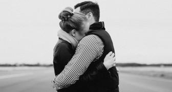 Las parejas que discuten a menudo son aquellas que se aman mas, lo dice un estudio