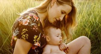 12 raisons pour lesquelles la présence des tantes ne devraient jamais manquer aux neveux