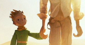 5 lessons from The Little Prince that will make us better people