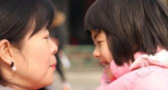 Japanische Disziplin: Das sind die Geheimnisse, die die japanische Erziehung unglaublich effektiv machen