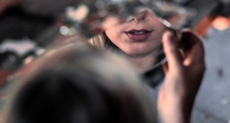 La Legge dello Specchio, la chiave magica per capire e risolvere i nostri problemi con gli altri