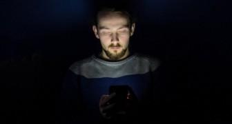 L'alterazione del ciclo sonno-veglia è un fattore di rischio per molte malattie moderne