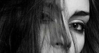 As mulheres fortes preferem ficar sozinhas que perder o seu tempo com pessoas imaturas