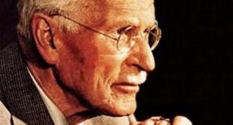 Voici les 8 types de personnalité selon le psychanalyste Jung