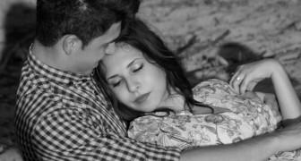 Amar: a arte de cuidar do outro