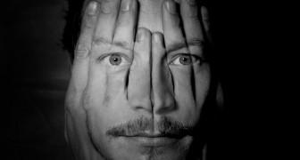 Een onderzoek stelt dat als je intelligent bent, je meer kans hebt op psychische aandoeningen