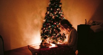 But why am I so sad at Christmas? According to experts, it is the fault of your subconscious and the way you live the holiday season