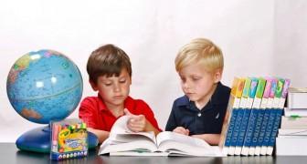Finnland ist das erste Land der Welt, das alle traditionellen Schulfächer abschafft