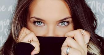 Algunos motivos por la que según el horóscopo las mujeres de Capricornio son las más inalcanzables