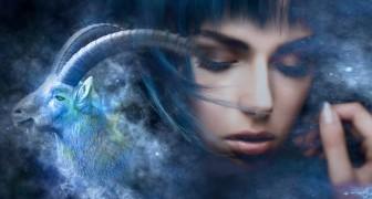 5 raisons pour lesquelles les femmes Capricorne sont très difficiles à conquérir