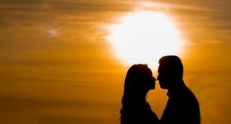 7 segnali che suggeriscono un momento di crisi in una coppia