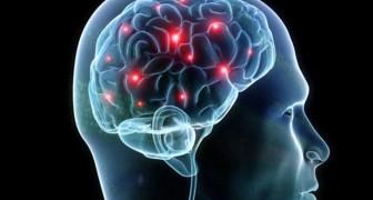 I cervelli di 3 persone sono stati connessi con successo, permettendo lo scambio di informazioni