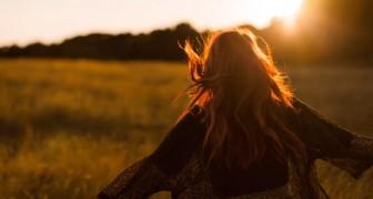 Per essere felice devi imparare ad ignorare molte persone