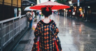 Il Giappone è stato la meta migliore del 2018: ecco 13 foto che vi faranno venire voglia di visitarlo molto presto